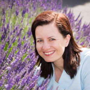 Liz Williams, Orchid Therapies